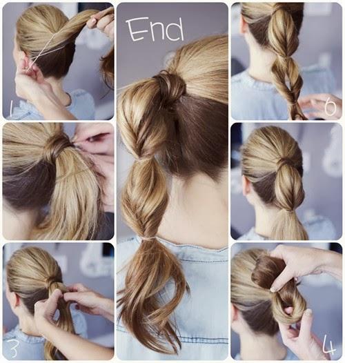 peinados-faciles-1