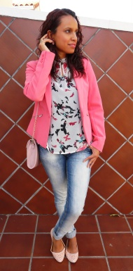 https://gabbysweetstyle.com/2014/11/10/un-look-casual-con-jeans/