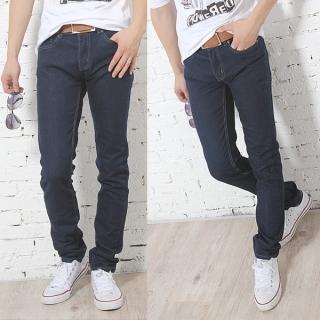 pantalon-semi-pitillo-importado-talla-301363282411