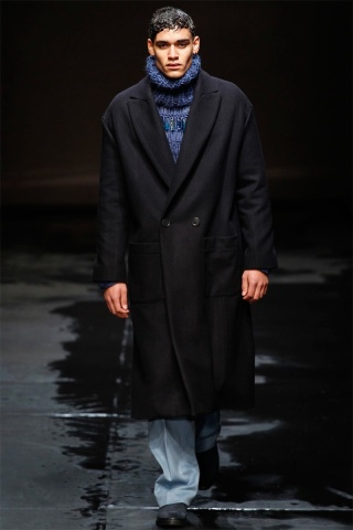 topman-design-hombre-otono-invierno-2014-2015-abrigo-oversize-jersey