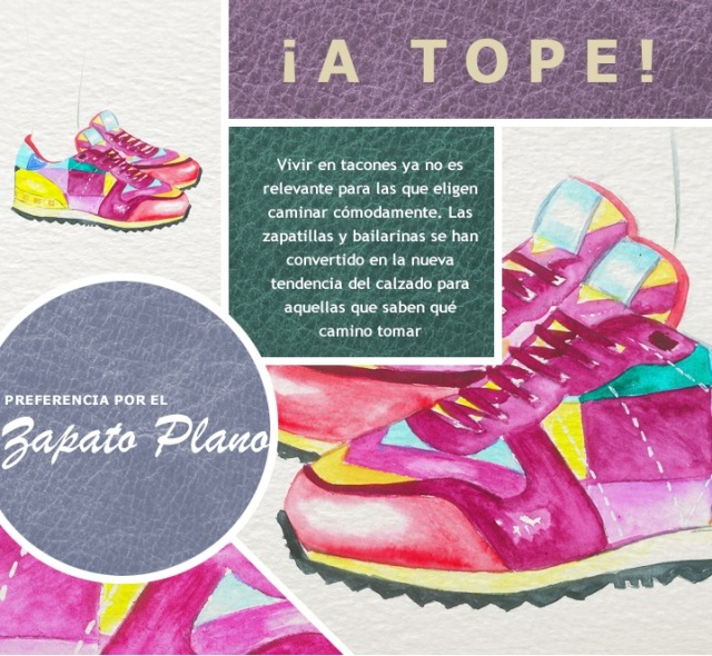 New Wave - ¡A tope! (4)