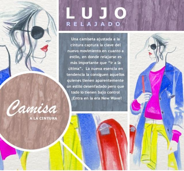 New Wave - Lujo Relajado (10)