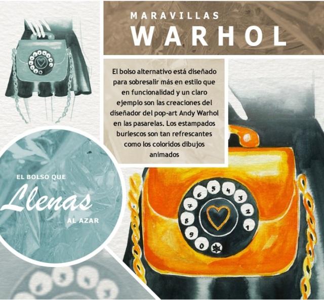 New Wave - Maravillas Warhol (8)