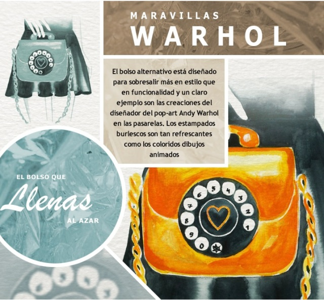 New Wave - Maravillas Warhol (8)