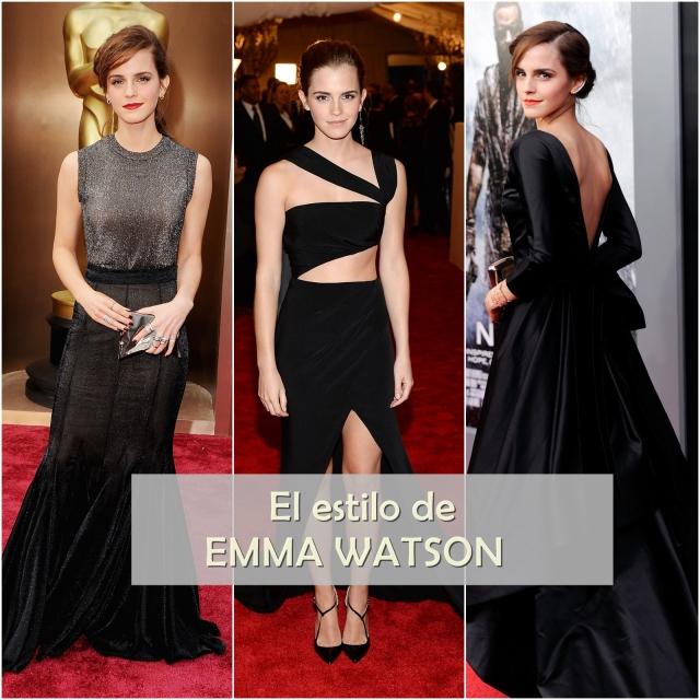 Portada Emma