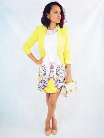 https://gabbysweetstyle.com/2015/10/14/un-vestido-3-estilos/