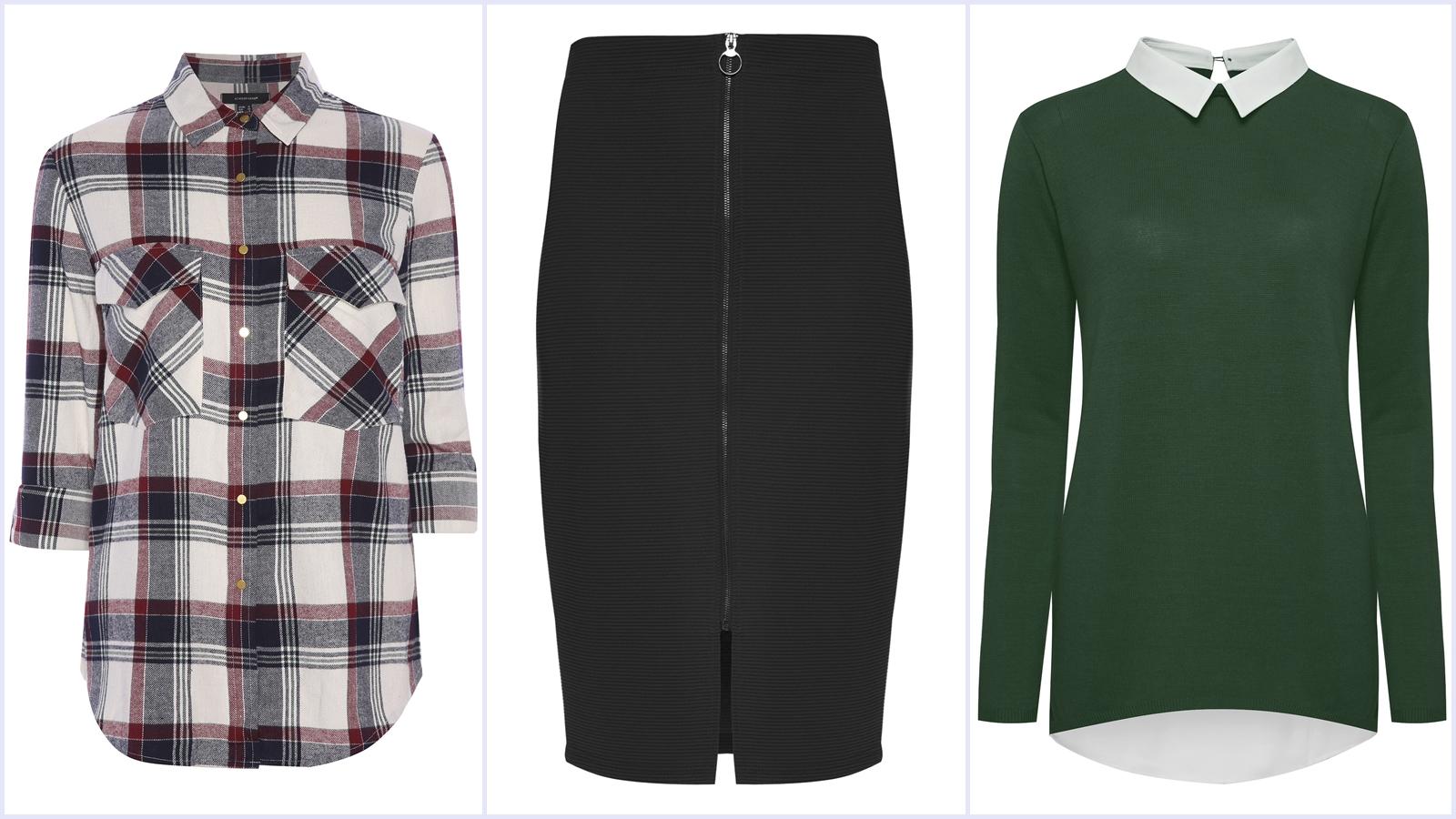 Favoritos de primark wishlist gabby sweetstyle - Primark ropa de cama ...