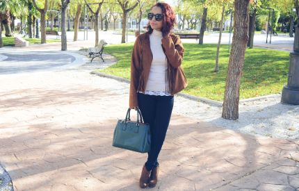 https://gabbysweetstyle.com/2015/11/02/consigue-un-look-con-flecos/