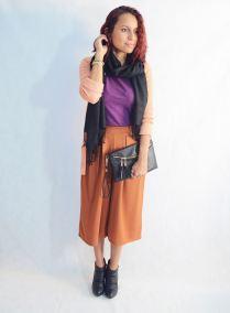 https://gabbysweetstyle.com/2015/11/11/look-retro-con-pantalones-culotte/