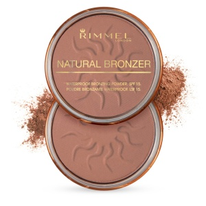 NaturalBronzer_PRODUCT
