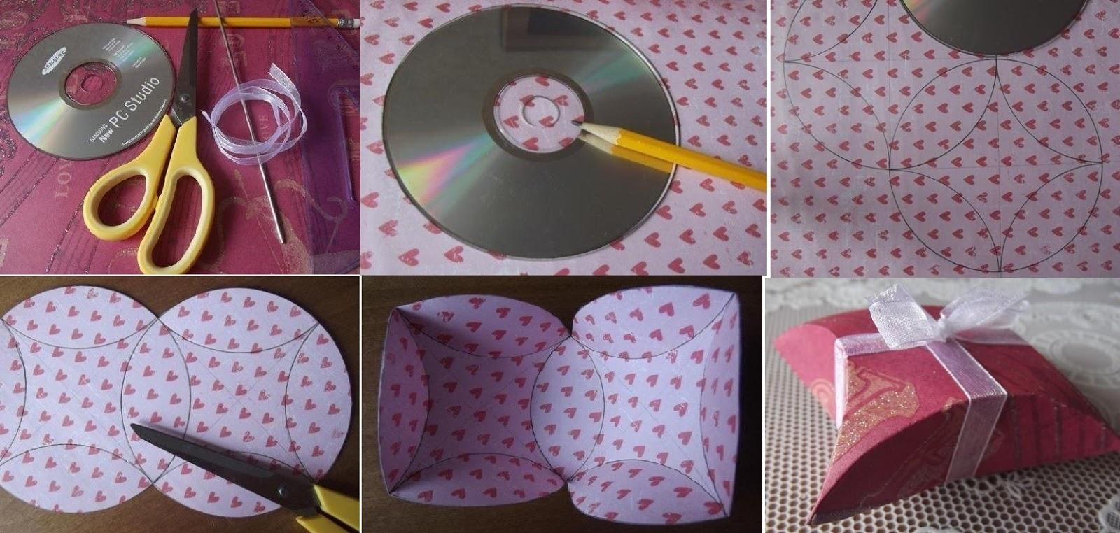 Ideas para envolver regalos gabby sweetstyle - Ideas para un regalo original ...