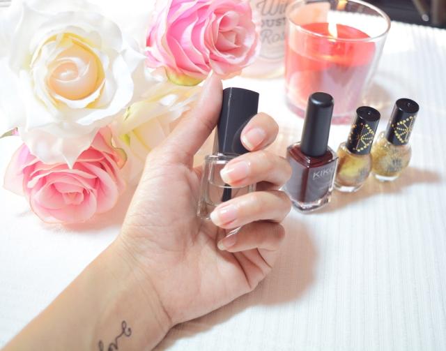 Diseño de uñas 2