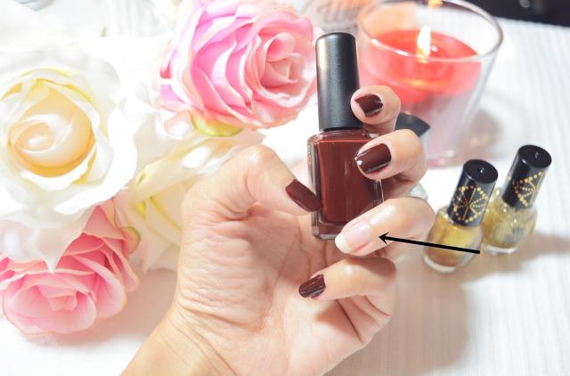 Diseño de uñas 3