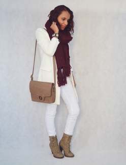 https://gabbysweetstyle.com/2015/12/21/look-total-white/