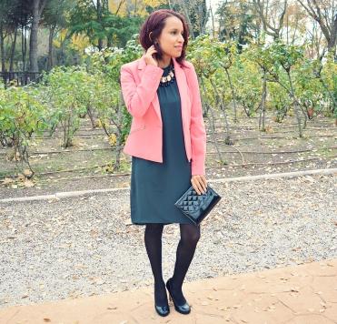 https://gabbysweetstyle.com/2015/12/11/look-con-vestido-tunica/
