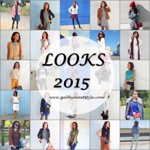 Portada 2015 looks