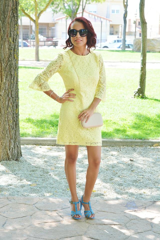 vestido-amarillo-encaje-1