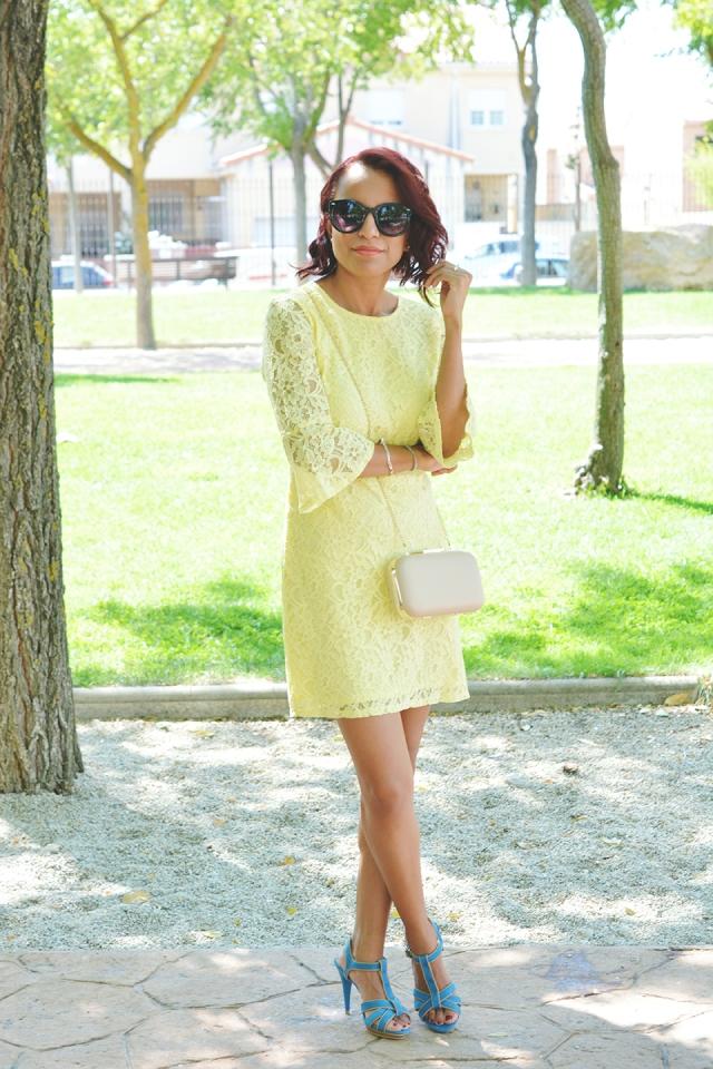 vestido-amarillo-encaje-3