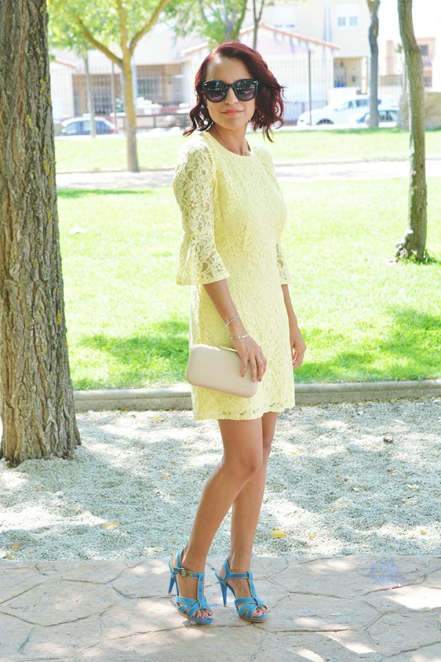 vestido-amarillo-encaje-5