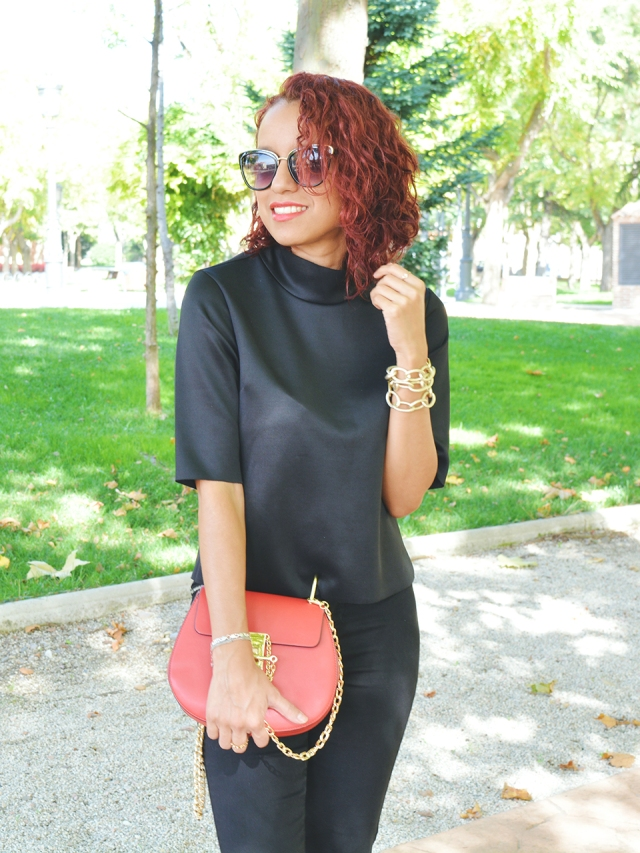 look-total-black-12
