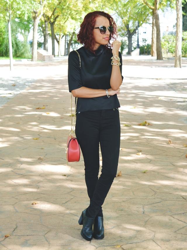 look-total-black-3