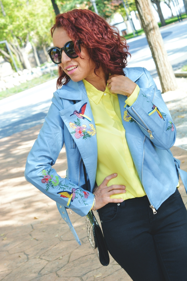 look-con-biker-bordada-8
