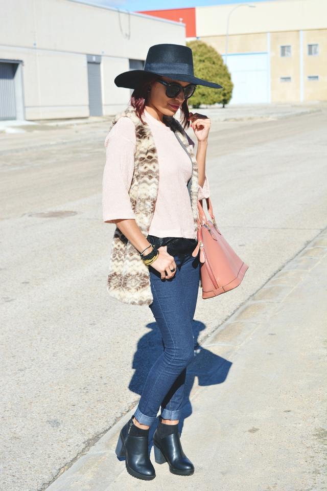 look-otonal-con-sombrero-5