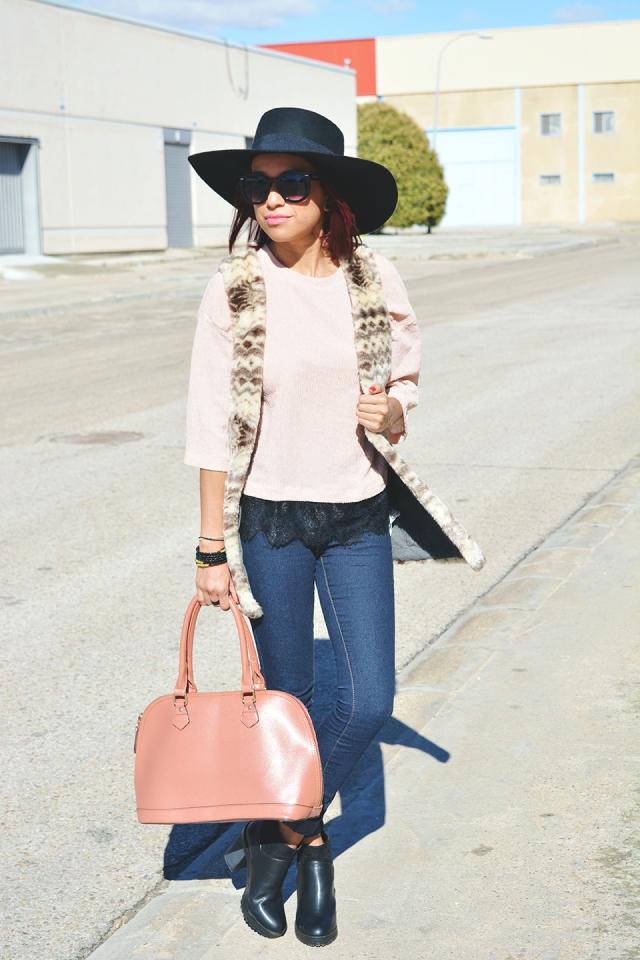 look-otonal-con-sombrero-7