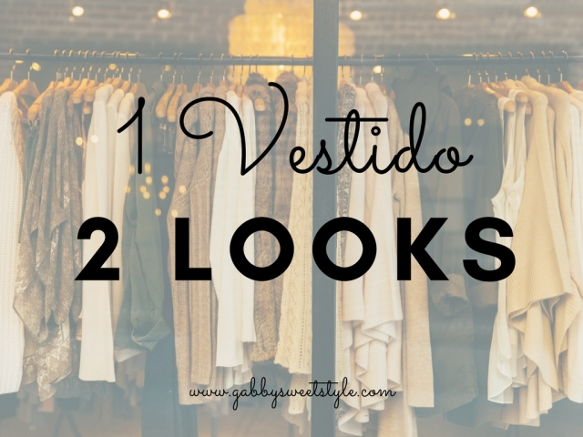 2-looks-1-vestido