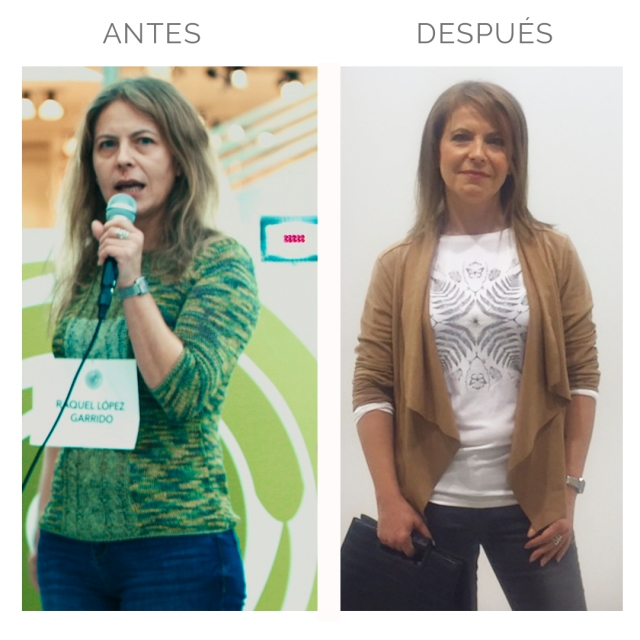 antes-y-despues-4