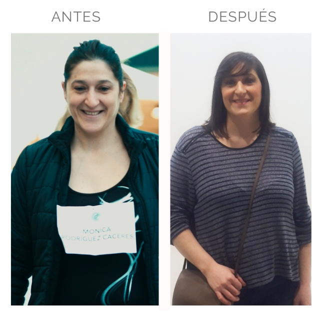 antes-y-despues-5