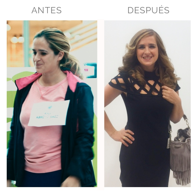 antes-y-despues-8