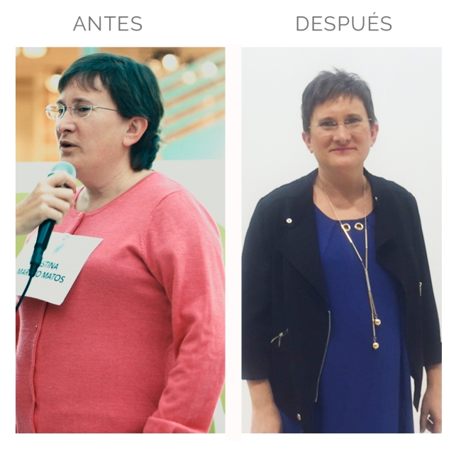 antes-y-despues-9
