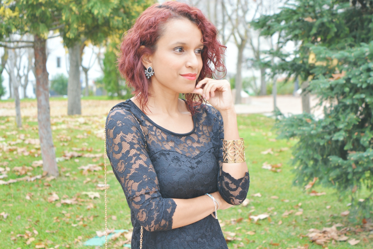 vestido-negro-de-encaje-fiesta-10