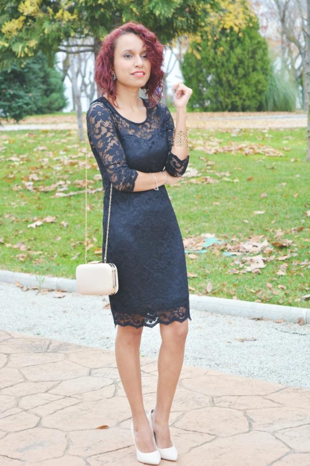 vestido-negro-de-encaje-fiesta-4