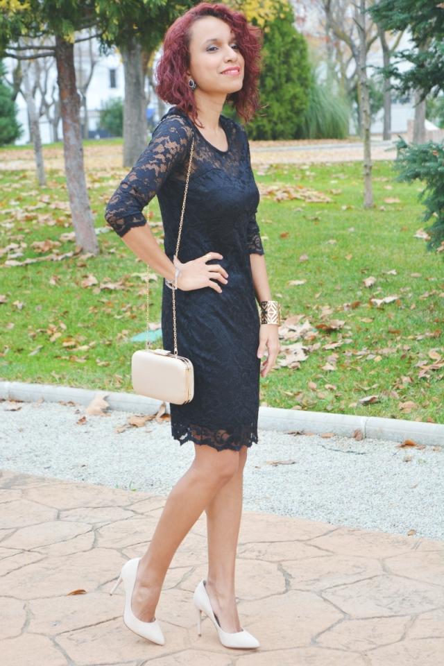 vestido-negro-de-encaje-fiesta-5