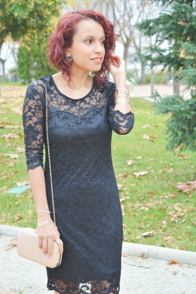 vestido-negro-de-encaje-fiesta-9