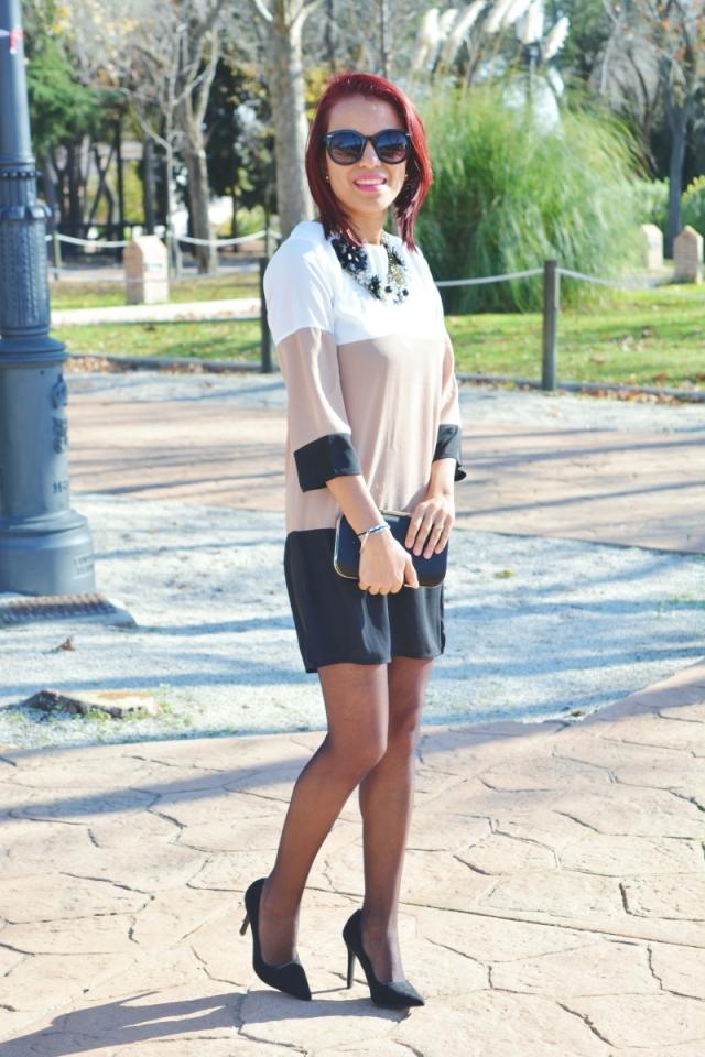 vestido-tricolor-fiesta-13