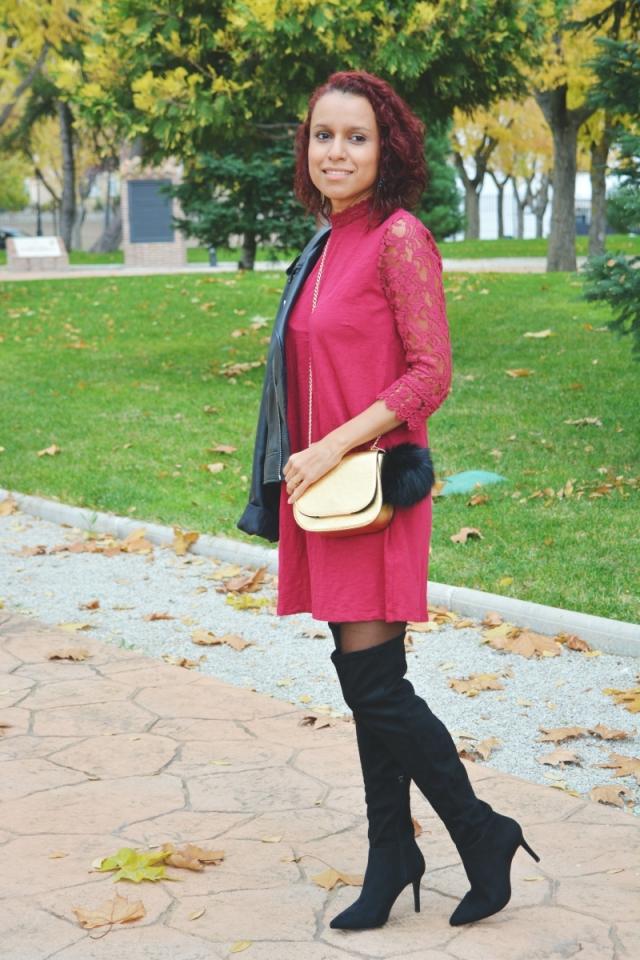 vestido-y-botal-altas-17