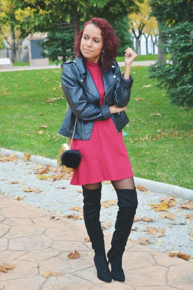 vestido-y-botal-altas-4