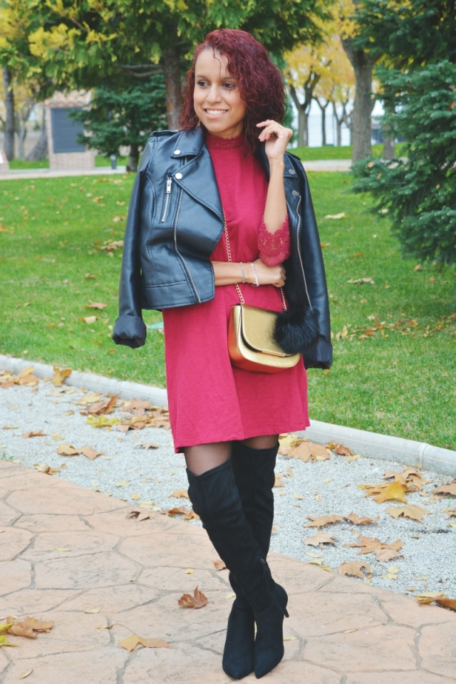 vestido-y-botal-altas-8