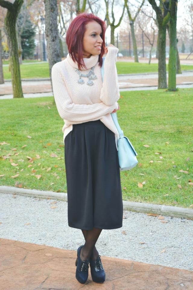 zapatos-y-culotte-7