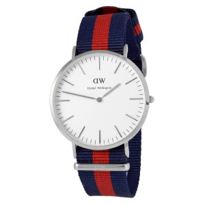 reloj-oxford-clasico-en-plata-daniel-wellington