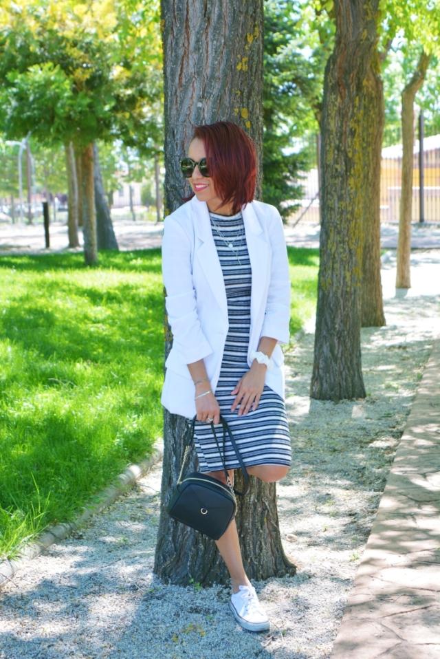 Blog de moda Gabbysweetstyle