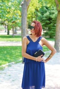 https://gabbysweetstyle.com/2017/06/23/como-combinar-un-vestido-azul/
