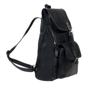Explorer_blackpack_1