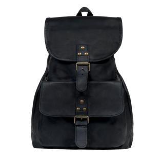 Explorer_blackpack_grande