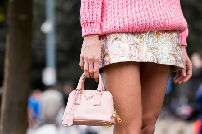mini bag2