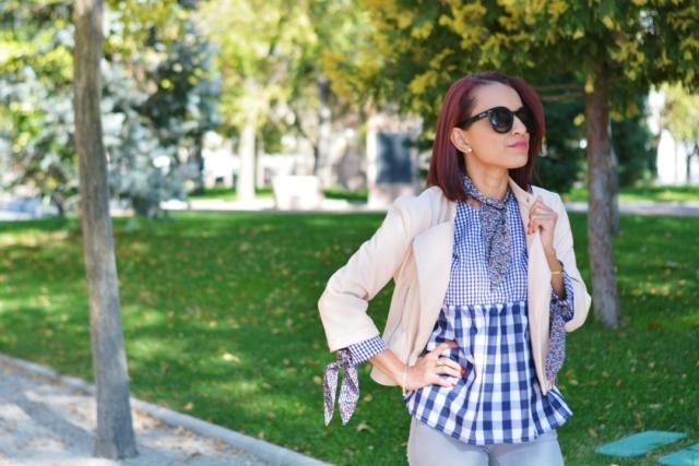 Gabbysweetstyle blog de moda