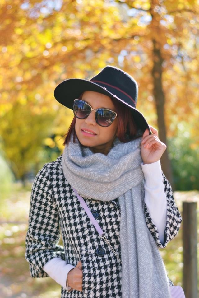 Blog de moda Gabby SweetStyle